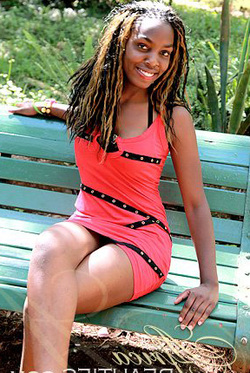 Meet singles online in kenya